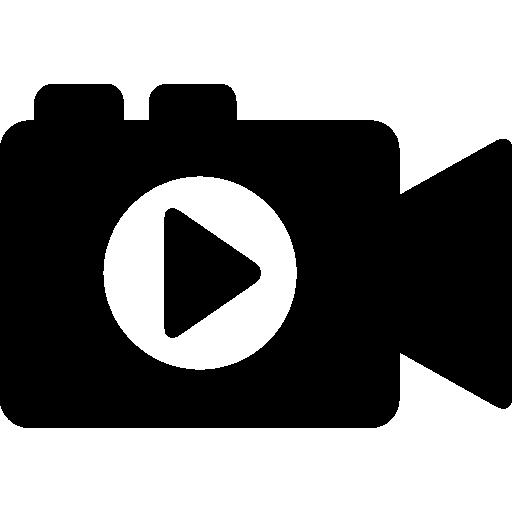 https://youtu.be/gOY6mIzvpew